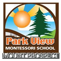 Mt Prospect Montessori School | Park View Montessori School in Mt Prospect, Illinois