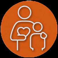 ParentIcon-orange